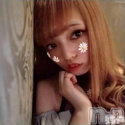 蝶音 美優 年齢20才 / 身長151cm
