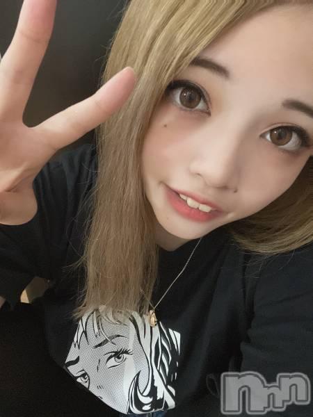袋町キャバクラClub Lusso(クラブ ルッソ) 蝶音 美優の7月16日写メブログ「すこ」