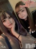 新潟駅前キャバクラClub Un plus(アンプラス) ななの9月30日写メブログ「感情激し、、い」