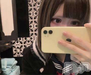 新潟ソープ 全力!!乙女坂46(ゼンリョクオトメザカフォーティーシックス) みさ(20)の10月30日写メブログ「ありがとう?」