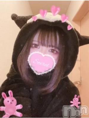 新潟ソープ 全力!!乙女坂46(ゼンリョクオトメザカフォーティーシックス) みさ(20)の2月23日写メブログ「みさみさ」