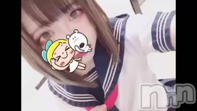 新潟ソープ 全力!!乙女坂46(ゼンリョクオトメザカフォーティーシックス) みさ(20)の2月23日動画「どうが♡」