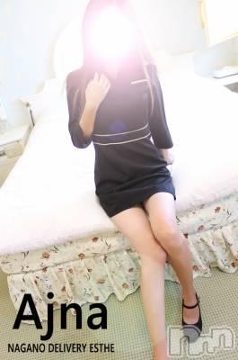 長野メンズエステ Ajna長野(アジュナナガノ) 新人 あやか(31)の8月2日写メブログ「おはようございます*」