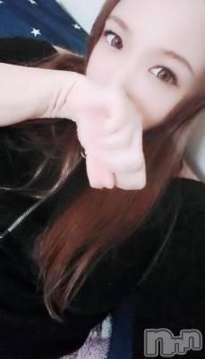 長野デリヘル 天然果実 BB長野店(テンネンカジツビービーナガノテン) りの 超ド級変態プレイ!(25)の11月30日写メブログ「YYK 702」