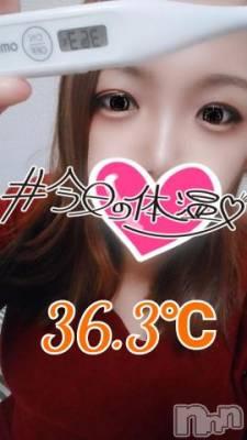 長野デリヘル バイキング りの 超ド級変態プレイ!(25)の2月22日写メブログ「[今日の私の体温]:フォトギャラリー」