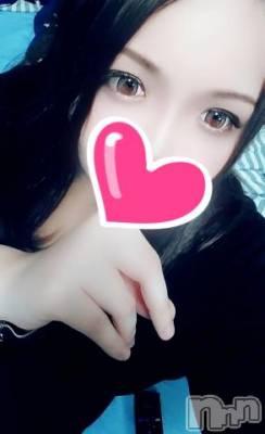 長野デリヘル バイキング りの 超ド級変態プレイ!(25)の6月1日写メブログ「お礼日記#?」