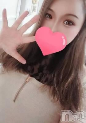 長野デリヘル バイキング りの 超ド級変態プレイ!(25)の6月6日写メブログ「6/5お礼日記」