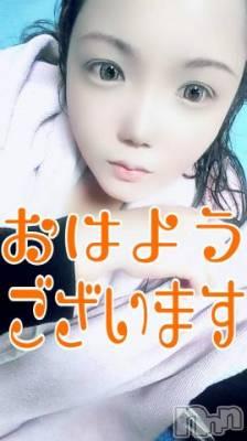 長野デリヘル バイキング りの 超ド級変態プレイ!(25)の7月24日写メブログ「おはようございます」