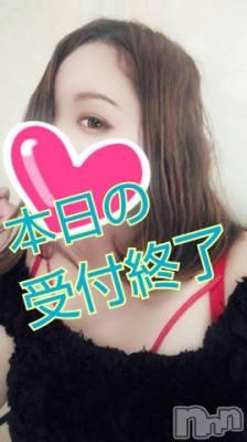 長野デリヘル バイキング りの 超ド級変態プレイ!(25)の8月3日写メブログ「8/2 受付終了」