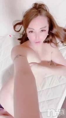 長野人妻デリヘル 閨(ネヤ) りあんNH(47)の7月3日動画「りぁん💕との遊び方ガイド(≧◡≦)💖」
