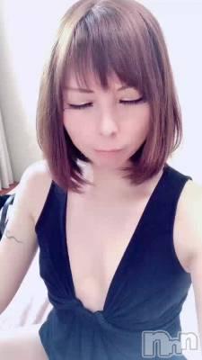 長野人妻デリヘル 閨(ネヤ) りあんNH(47)の10月3日動画「ありがとうございました(ღ˘⌣˘ღ)🌈」