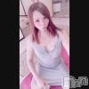 長野人妻デリヘル 閨(ネヤ) りあんNH(47)の動画「ろくどごぶ(* ॑꒳ ॑*)🌡💖」