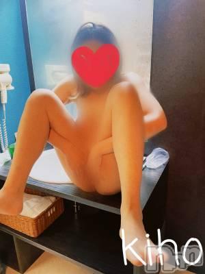 上越デリヘル らぶらぶ(ラブラブ) きほ★ご奉仕系М(23)の9月15日写メブログ「偶然にも!?」