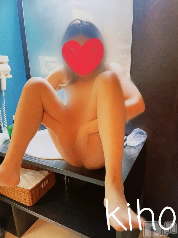 上越デリヘルらぶらぶ(ラブラブ) きほ★ご奉仕系М(23)の2021年9月15日写メブログ「偶然にも!?」