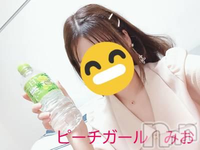 伊那デリヘル ピーチガール みお(24)の10月22日写メブログ「妬みが酷いぜ」