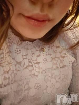 松本人妻デリヘル 松本人妻隊(マツモトヒトヅマタイ) しょうこ(35)の10月3日写メブログ「こんにちは」