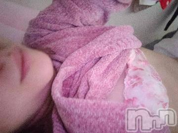 松本人妻デリヘル 松本人妻隊(マツモトヒトヅマタイ) しょうこ(35)の10月21日写メブログ「こんにちは」