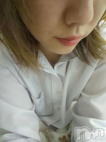 松本人妻デリヘル松本人妻隊(マツモトヒトヅマタイ) しょうこ(35)の2020年10月16日写メブログ「こんばんは!」