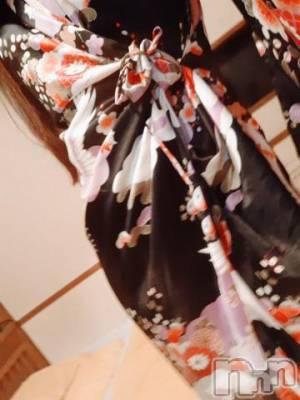 新潟ソープ 湯房 湯島御殿(ユボウユシマゴテン) けい(28)の1月11日写メブログ「出勤しました♪」