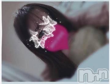新潟デリヘル Minx(ミンクス) 紗織【新人】(21)の1月17日写メブログ「昨日のサンルート♥」