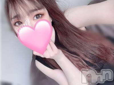 新潟デリヘル Minx(ミンクス) 紗織【新人】(21)の5月9日写メブログ「おはようございます♡」