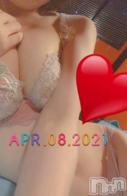 新潟ソープ 新潟バニーコレクション(ニイガタバニーコレクション) リン(21)の4月8日写メブログ「ありがとうございました?」