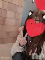 新潟発コンパニオンクラブSARAH -サラ-(サラ) もも(23)の5月11日写メブログ「異物混入」
