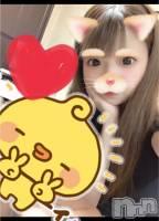 新潟発コンパニオンクラブSARAH -サラ-(サラ) もも(23)の5月13日写メブログ「今日はなんの日( ˙-˙ )」