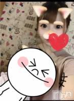新潟発コンパニオンクラブSARAH -サラ-(サラ) もも(23)の5月17日写メブログ「ももが登場、HeyHey」