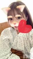 新潟発コンパニオンクラブSARAH -サラ-(サラ) もも(23)の5月23日写メブログ「0か100しかできない」