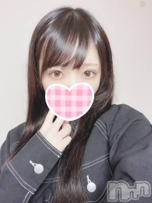 新潟手コキ TKG(ティーケージー) せりな(20)の10月25日写メブログ「出勤しました!」