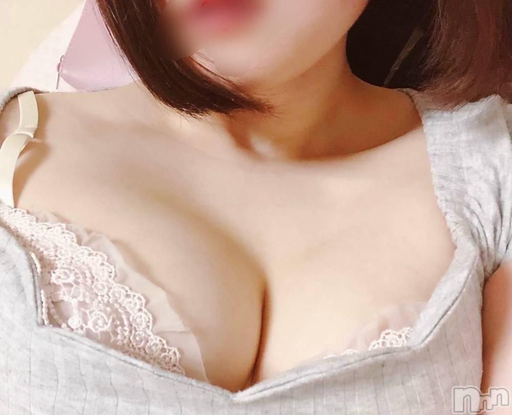 上越デリヘル妖美な天使と女神(ヨウビナテンシトメガミ) 【新人】きほ(24)の10月18日写メブログ「おはようございます♡」