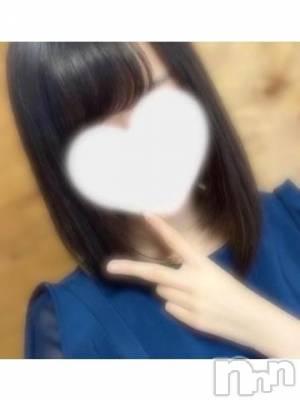 新潟デリヘル Pandora新潟(パンドラニイガタ) れいみ(19)の5月10日写メブログ「わたしもどこかで」
