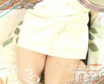 長野デリヘル WIN(ウィン) ちひろ(23)の1月23日写メブログ「出勤しました?」