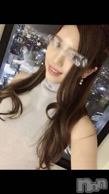新潟発コンパニオンクラブ SARAH -サラ-(サラ) ゆりあの画像(1枚目)