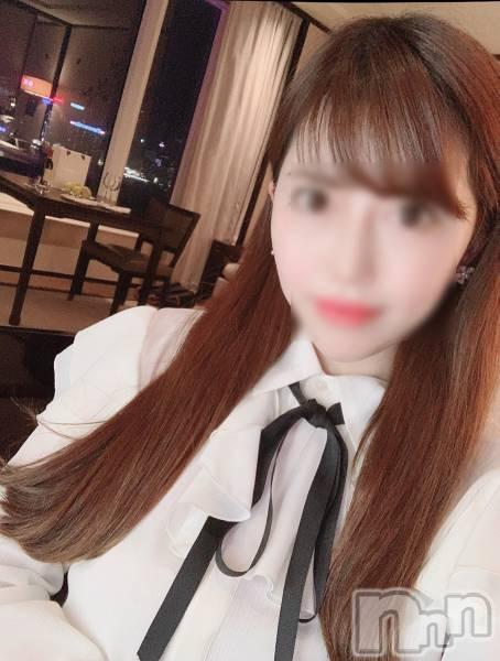 新潟発コンパニオンクラブSARAH -サラ-(サラ) ゆりあの10月15日写メブログ「ホテルステイ」