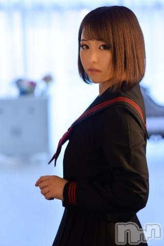 新潟メンズエステ癒々(ユユ) まな(24)の2020年10月18日写メブログ「ご予約ありがとうございます?」