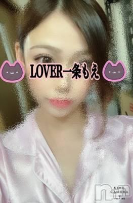 一条 もえ(26) 身長158cm。新潟駅前メンズエステ LOVER(ラバー)在籍。