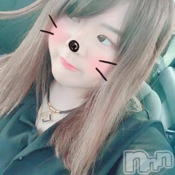 上越デリヘル HONEY(ハニー) つきこ(25)の10月7日写メブログ「しゅきーん♪」