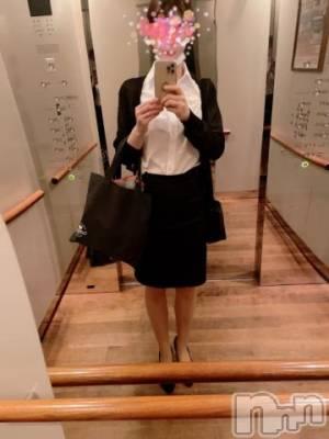 新潟メンズエステ GRACE 新潟(グレース ニイガタ) 三浦(29)の6月16日写メブログ「昨日のお礼。・:+°」