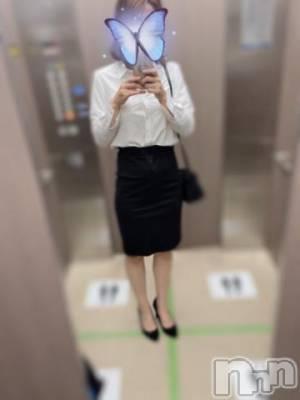 新潟メンズエステ GRACE 新潟(グレース ニイガタ) 三浦(29)の10月11日写メブログ「SD!!」