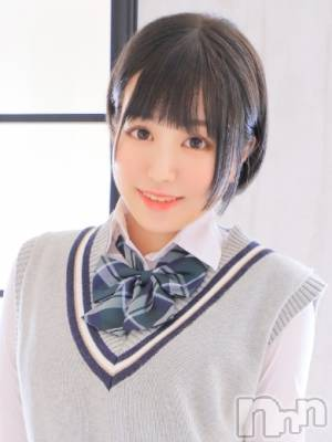 あかね(22) 身長163cm、スリーサイズB85(B).W57.H88。新潟ソープ 全力!!乙女坂46(ゼンリョクオトメザカフォーティーシックス)在籍。