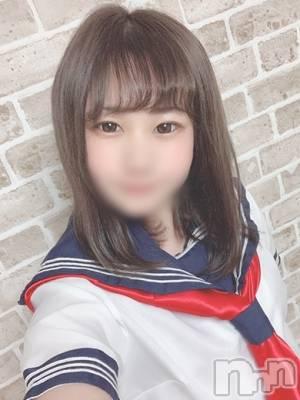 ここ(21) 身長152cm、スリーサイズB81(D).W56.H85。新潟ソープ 全力!!乙女坂46在籍。