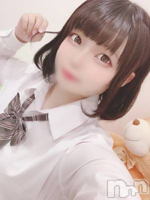 みる(21) 身長155cm、スリーサイズB88(F).W59.H89。新潟ソープ 全力!!乙女坂46(ゼンリョクオトメザカフォーティーシックス)在籍。