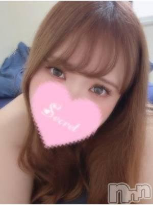 長野デリヘル バイキング さな 可愛らしさにキュン♪(21)の5月7日写メブログ「残り3日???」