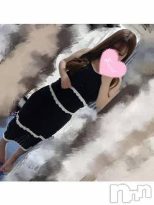 長野デリヘル バイキング さな 可愛らしさにキュン♪(21)の8月1日写メブログ「今日も1日??」