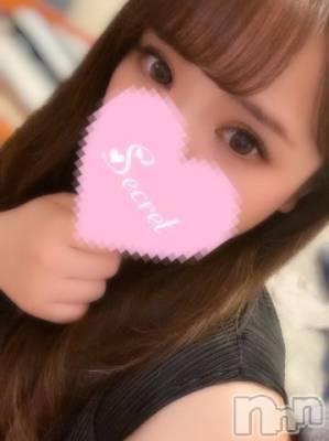 長野デリヘル バイキング さな 可愛らしさにキュン♪(21)の9月4日写メブログ「おはよ?」