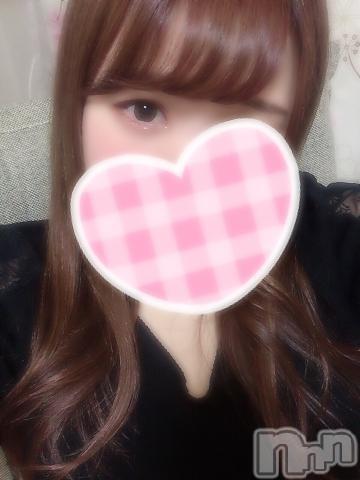 長野デリヘルバイキング さな 可愛らしさにキュン♪(21)の2021年5月4日写メブログ「おはよん(´ω`*)?」