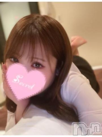 長野デリヘルバイキング さな 可愛らしさにキュン♪(21)の2021年7月19日写メブログ「ひさびさに…?」
