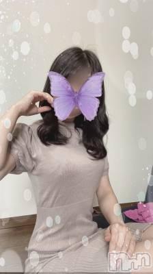 上越デリヘル Club Crystal(クラブ クリスタル) あゆみ(P)(19)の7月21日写メブログ「楽しみにしててね?たのしみだね♡」
